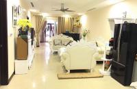 Cần bán nhanh căn hộ R4 Royal City, 134m2