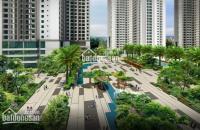 Dự án sinh lời chiết khấu tới 14,2% chỉ có tại Goldmark City 136 Hồ Tùng Mậu Lh:0973054083