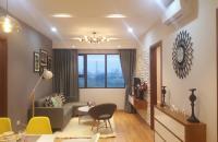 Bán suất ngoại giao chung cư Đồng Phát Sắp bàn giao- View hồ, giá 19 tr/m2