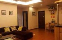 Tôi bán căn hộ VP3 Linh Đàm, 92,3m2. Nhà cực đẹp
