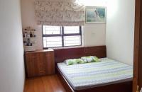 Bán gấp CH 92,3m2 tòa VP3 Linh Đàm, 3PN, 2WC nội thất cực đẹp, chỉ 2 tỷ. 01652.998.998