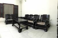 Bán căn hộ tập thể Bách Khoa, tầng 2 - E3 mặt phố Lê Thanh Nghị, DT 70m2, giá 1.95 tỷ