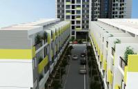 Chung cư Rice City sông Hồng, giá 14,5tr/m2, vay gói 50.000 tỷ - Một bước đến phố cổ -Lh 0989849009