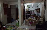 Cần bán gấp nhà mặt phố Nguyễn Thái Học, Hà Đông, 55m2, giảm 7.4 tỷ