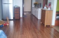 Bán căn hộ chung cư Rainbow 68.3m2, nội thất đầy đủ