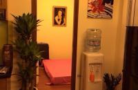 Mở bán, chung cư mini Tôn Đức Thắng – Xã Đàn 610tr/căn, vào ở ngay