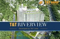 Chung cư T&T 440 Vĩnh Hưng liền kề Times City, tháng 7 giao nhà, 20 triệu/m2. LH: 0966994224