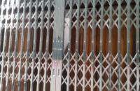 Nhà Quang Trung-Cầu Đơ, (5Tầng*43m2)(3,1Tỷ).2 mặt thoáng, ôtô đỗ cửa hỗ trợ NH 60%.0988398807