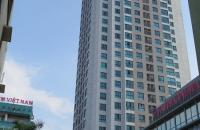 Bán căn hộ chung cư VNT Tower- Chung cư Fafilm