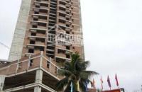 Bán căn hộ 116m2 chung cư K35 BQP, suất ngoại giao giá 21,6tr/m2 đã có nội thất cơ bản