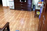 Mở bán chung cư mini Võ Chí Công, Xuân La 1- 2PN, ngõ ô tô giá chỉ từ 600 tr/căn