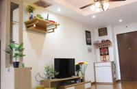 Mở bán chung cư mini Võ Chí Công - Xuân La 1 - 2PN, đầy đủ nội thất, ngõ ô tô giá chỉ từ 600 tr/căn.