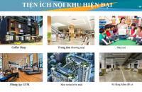 Mở bán đợt 1 chung cư Mỹ Đình Plaza 2 – Giá đợt 1 chỉ 28tr/m2, vào tên trực tiếp CĐT. LH 0904529268