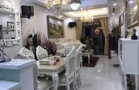 Bán căn hộ R4 Royal City, diện tích 94.1m2 nội thất đẹp, 3 phòng ngủ