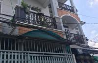 Bán nhà gấp mặt phố Hà Đông, DT:62m2x4ầng,hiện đại,gara,MT: 5.2m, giá 7.5tỷ.
