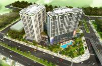 """Bán căn hộ chung cư đẹp nhất """"Ngọc Phương Bắc"""" Northern Diamond – Long Biên - Hà Nội"""