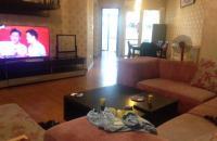 Cần bán căn hộ chung cư 34T Hoàng Đạo Thúy 143m2, đầy đủ nội thất đẹp mới, sang trọng