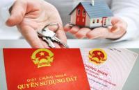 Bán CHCC An Bình Building - KĐT mới Định Công. LH: 0977875577