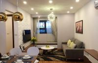 Tặng ngay 375 triệu, CK lên đất 20% khi mua căn hộ tại FLC Hà Đông