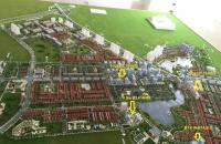 Chung cư Thanh Hà Mường Thanh tiếp tục mở bán với giá sốc. Chỉ 9,5 triệu/m2