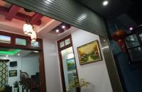 Bán căn hộ chung cư tại đường Triều Khúc, Thanh Xuân, Hà Nội