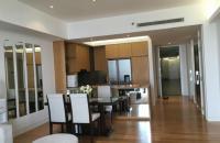 Bán căn hộ IPH DT 116m2 tháp Đông giá 6.5 tỷ. LH: 0982736655