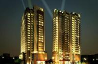 Bán CHCC tại dự án chung cư 536A Minh Khai, Hai Bà Trưng, Hà Nội diện tích 55m2, giá 25 triệu/m2