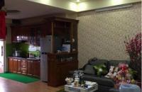 Bán căn hộ chung cư tòa B4 Kim Liên căn tầng trung căn góc 2PN ban công hướng ĐN. LH: 0961127399