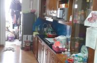 Bán gấp giá siêu rẻ căn hộ 73,6m2, 3PN đầy đủ nội thất tại CT12 Kim Văn Kim Lũ. Giá chỉ 1.399 tỷ