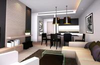 Gia đình cần bán gấp CHCC New Skyline Văn Quán, 136m2 giá 3,2 tỷ, full đồ. LH 0915 200 990