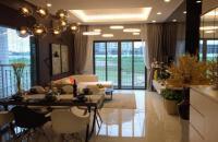 Gia đình tôi cần sang nhượng gấp căn hộ cao cấp Văn Quán, 3 PN giá 3 tỷ, full đồ. LH 0915 200 990
