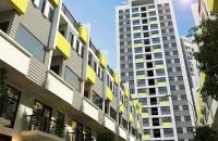 Bán suất ngoại giao chung cư nhà ở xã hội Rice City sông hồng giá 580 triệu