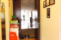 Chính chủ bán CHCC Hòa Bình Green 376 đường Bưởi, Q.Ba Đình, DT 72m2, view thoáng, giá 3.1 tỷ