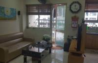 Bán căn hộ Cienco 1, Lê Văn Lương giao Hoàng Đạo Thúy, 3PN 94m2