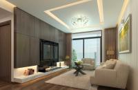 Chính chủ bán căn hộ 1907 tòa A dự án The Legend, 109 Nguyễn Tuân, DT 92,5 m2 LH 0902210300