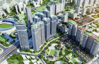 Bán gấp căn hộ chung cư Thông Tấn Xã, tầng 1808, DT 90,05m2, giá bán 20tr/m2. LH: 0971866612