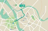 16 triệu/m2, cơ hội đầu tư chung cư Eurowindow River Park Long Biên- 0987429748