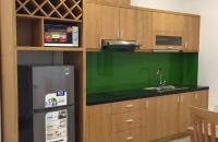 Cho thuê căn hộ gần biển giá chỉ 12,5 triệu/tháng (550 usd) tại Đà Nẵng_0983.750.220