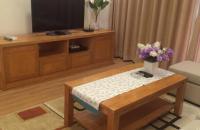 Chính chủ cần bán căn hộ 2 pn, tầng 12 CC cao cấp Vinhome Nguyễn Chí Thanh, Hà Nội, giá 5,75 tỷ