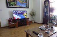 Bán căn hộ chung cư tại Dự án Golden Palace, Nam Từ Liêm, Hà Nội diện tích 117m2  giá 35.5 Triệu/m²