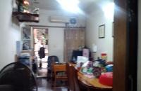 Bán căn hộ chung cư tại phố Lê Gia Định, Hà Nội, diện tích 100m2, giá 1.9 tỷ chính chủ