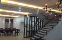 Bán căn 2 PN Gemek Premium, giá quá rẻ tại Hà Nội