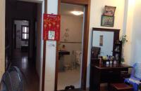 Chính chủ gửi bán nhà mặt phố Hồ Văn Chương, Đống Đa rộng 85m2, giá 17.5 tỷ.