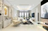 Chính chủ bán căn hộ chung cư Dream Town, Nam Từ Liêm sổ đỏ nhận nhà ở ngay 16tr/m2
