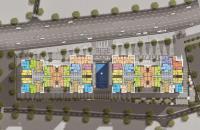 Nhanh tay lựa chọn căn hộ ưng ý với Five Star Garden- Số 2 Kim Giang, sắp bàn giao LH: 0965538628
