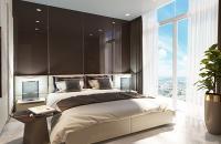 Bán căn hộ tại FLC Star Tower, Hà Đông. LH 0969258436
