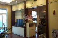 Cần bán gấp căn hộ Cienco 1 Hoàng Đạo Thúy, Lê Văn Lương, nhà đẹp, view thoáng mát, 78m2