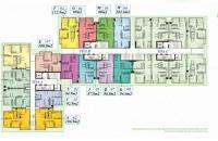 Bán căn hộ chung cư Ecolife - Tây Hồ - Viện Kiểm Sát nhân dân tối cao (Căn chính chủ).