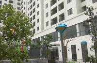 Bán căn hộ chung cư Ecolife- Tây Hồ (Căn chính chủ)