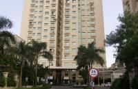 Bán căn hộ chung cư G03 Ciputra Tây Hồ, Hà Nội